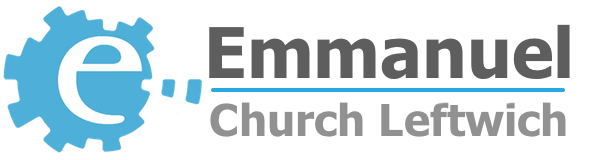 Emmanuel Church Leftwich